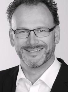 Antony Kurz