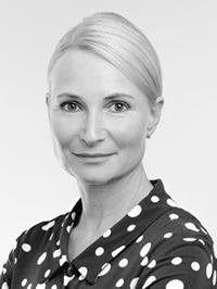 Brigitte Gasser