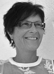 Brigitte Schläpfer