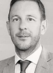 Bruno Gerber