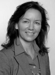 Caroline Holländer