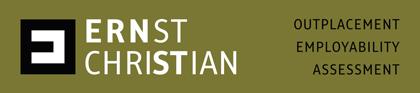 ERNST CHRISTIAN